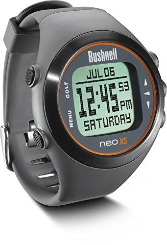 bushnell-gps-entfernungsmesser-neoxs-gps-golf-uhr-grau-368551