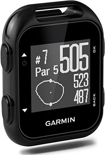 garmin-approach-g10-gps-golfclip-40-000-int-golfplaetze-im-kleinstformat-distanzanzeige-scorecard