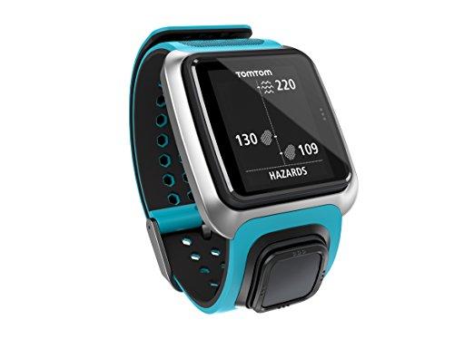 Golf Entfernungsmesser Apple Watch : Golf entfernungsmesser apple watch hier spielt die musik der
